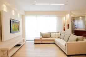 Interior Decoration Business Plan in Nigeria