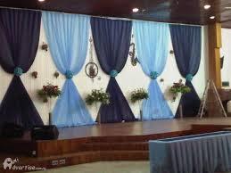 Interior decoration business plan in nigeria for Images of interior decoration in nigeria