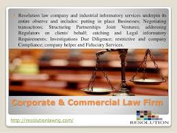 Business plan for small law firm