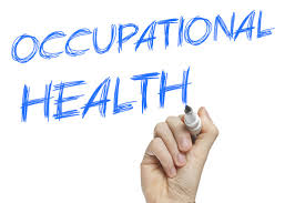 occupational-health-business-plan-in-nigeria-2