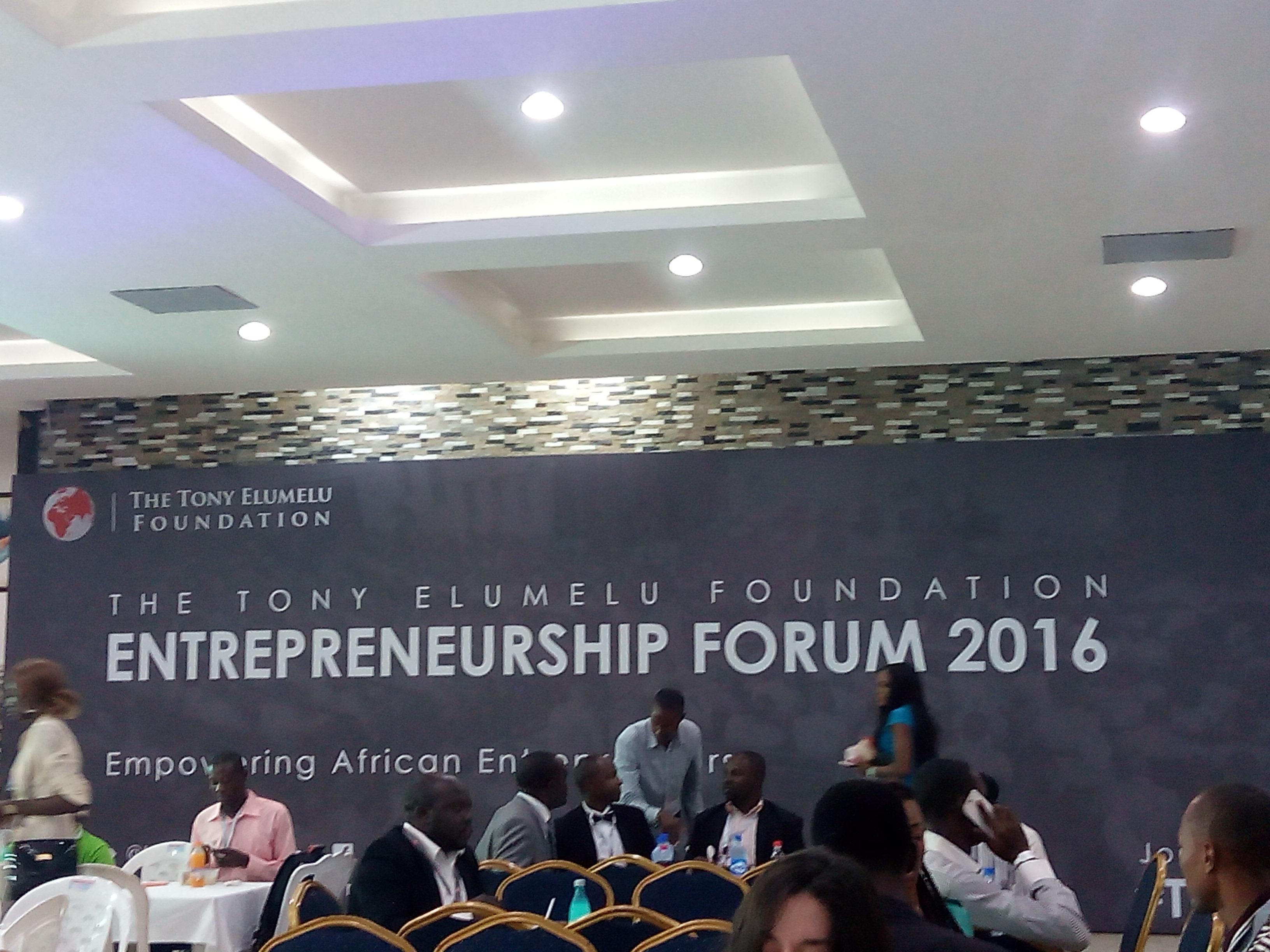 10tony-elumelu-entrepreneurship-forum-2016