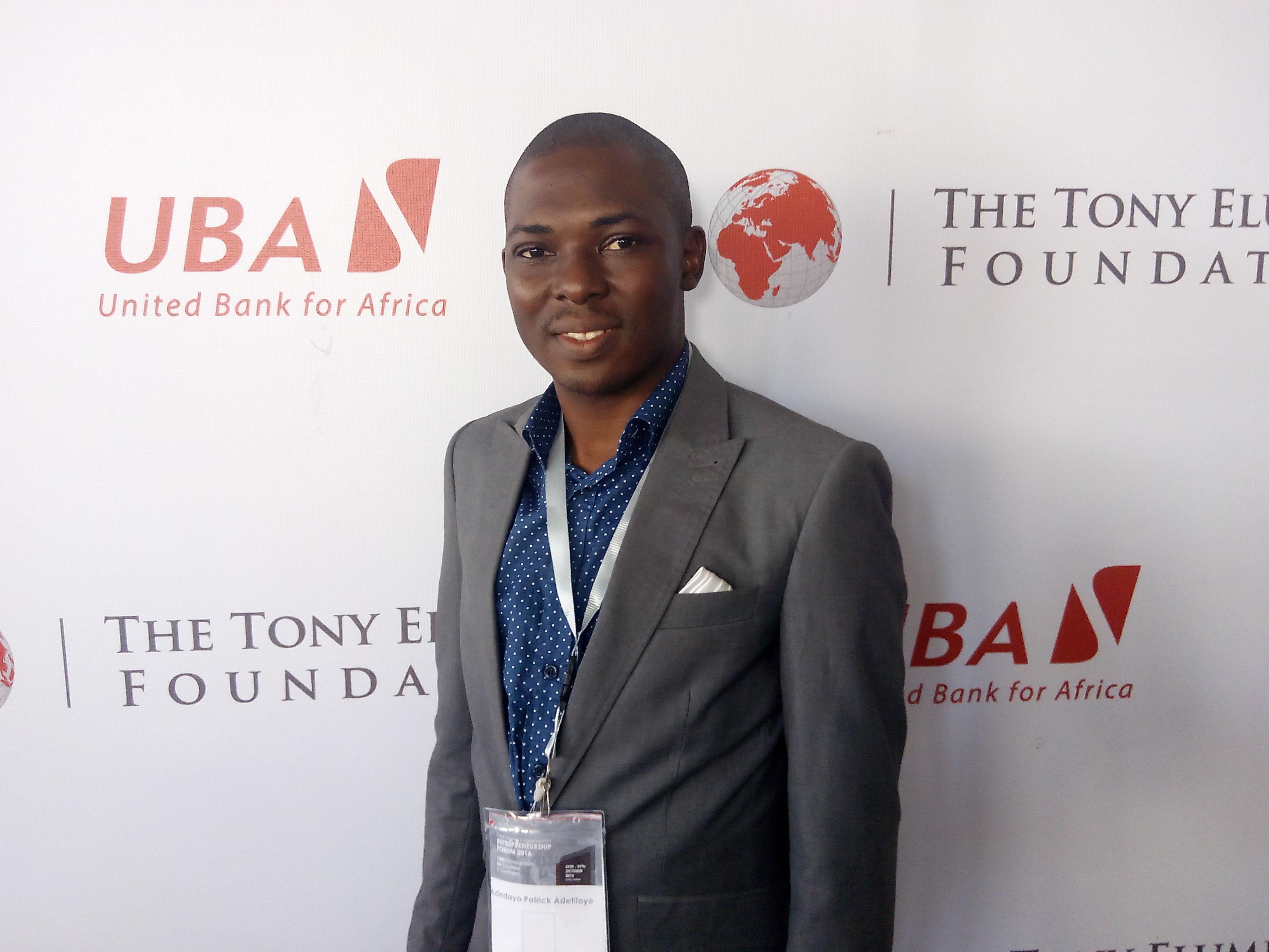11-tony-elumelu-entrepreneurship-forum-2016