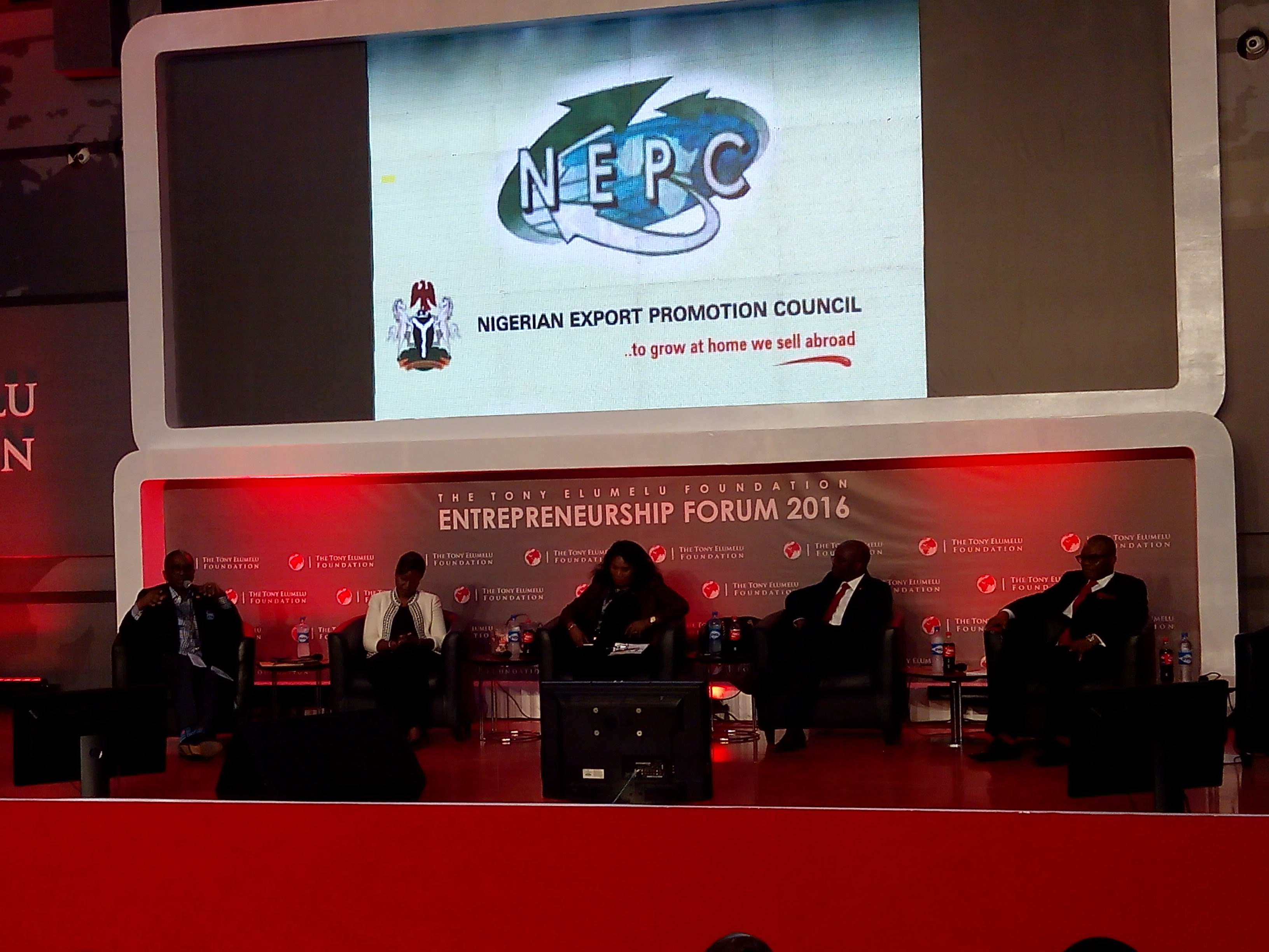 13-tony-elumelu-entrepreneurship-forum-2016