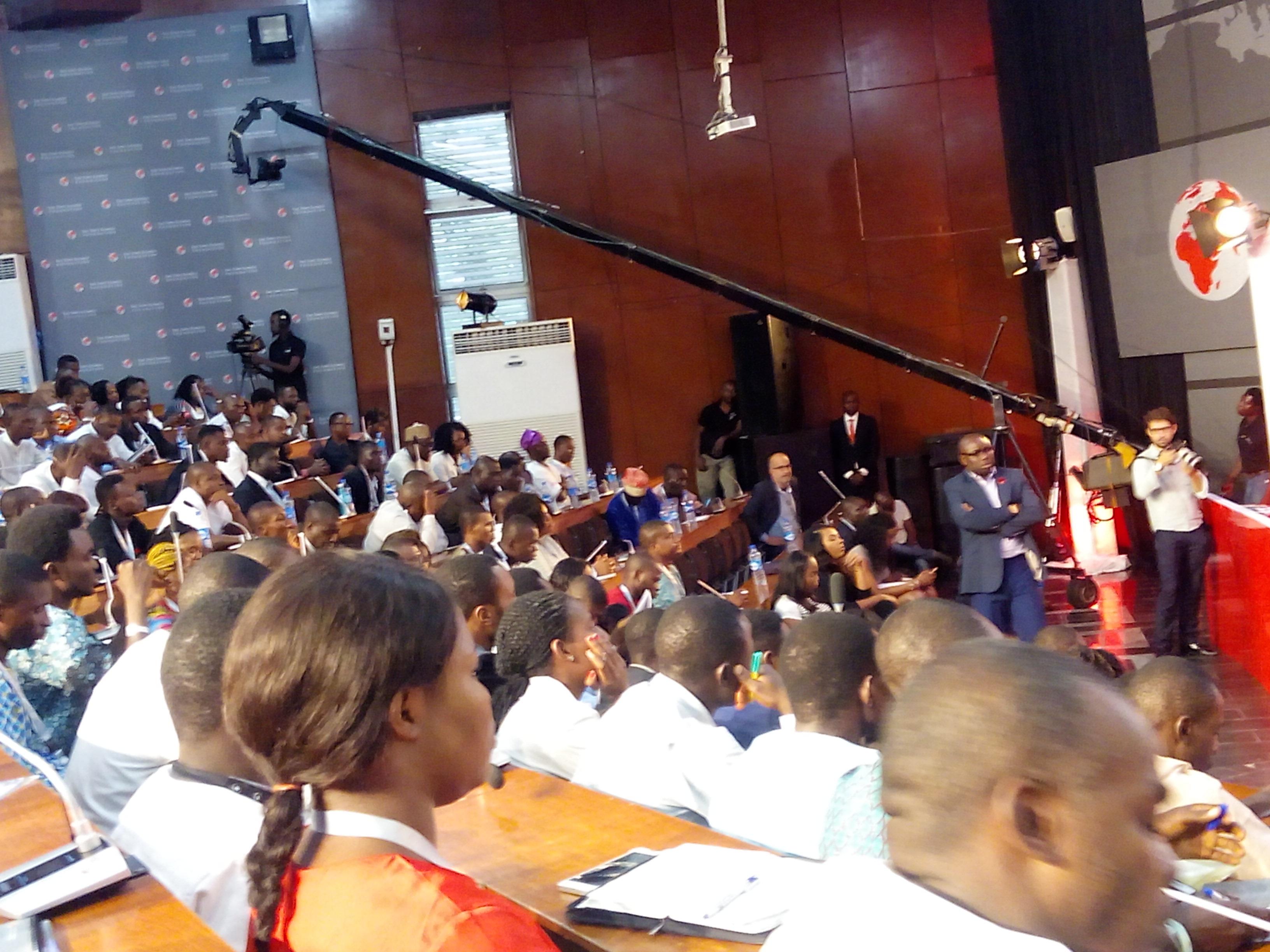 14-tony-elumelu-entrepreneurship-forum-2016