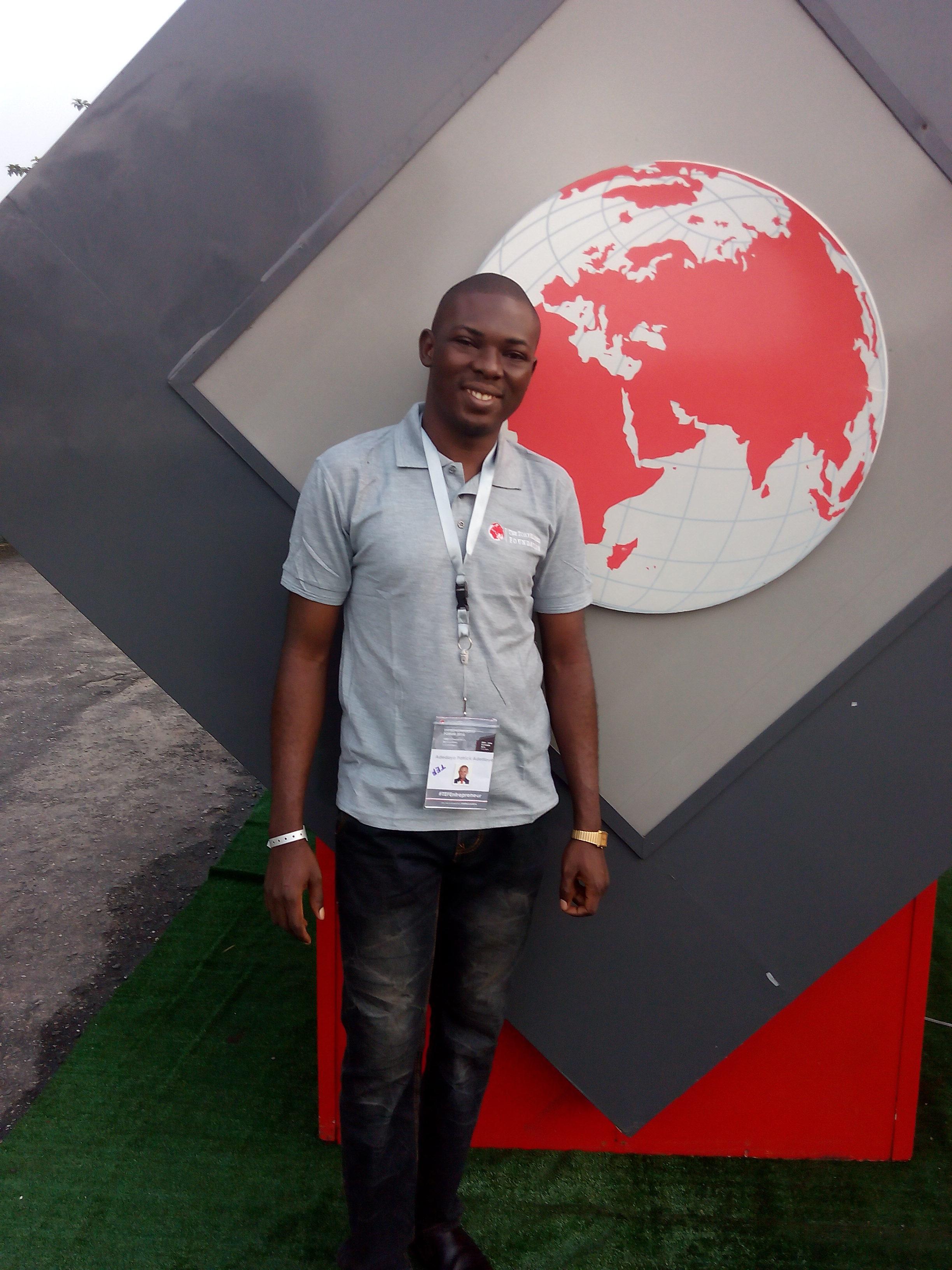 17-tony-elumelu-entrepreneurship-forum-2016