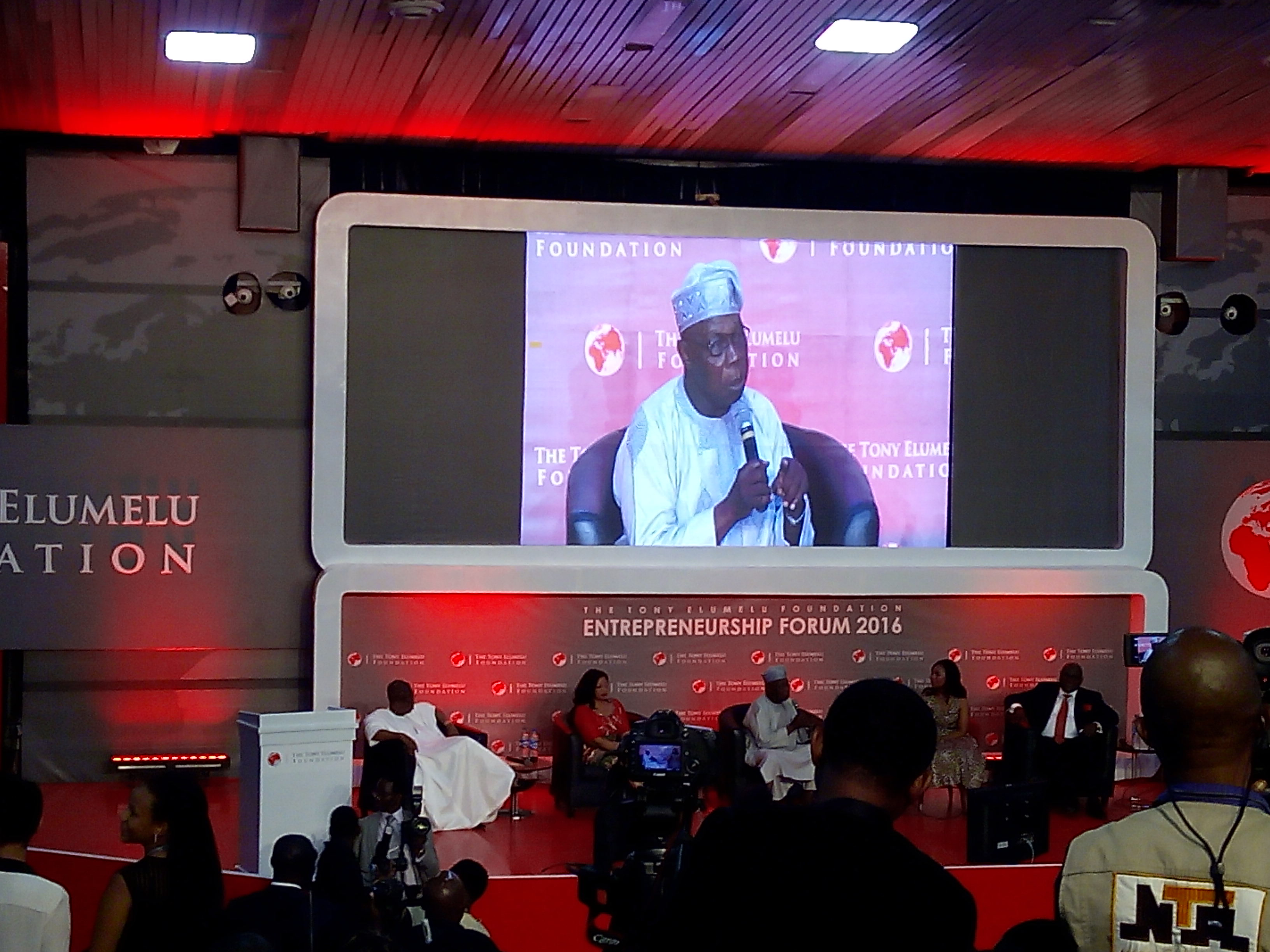 23-tony-elumelu-entrepreneurship-forum-2016