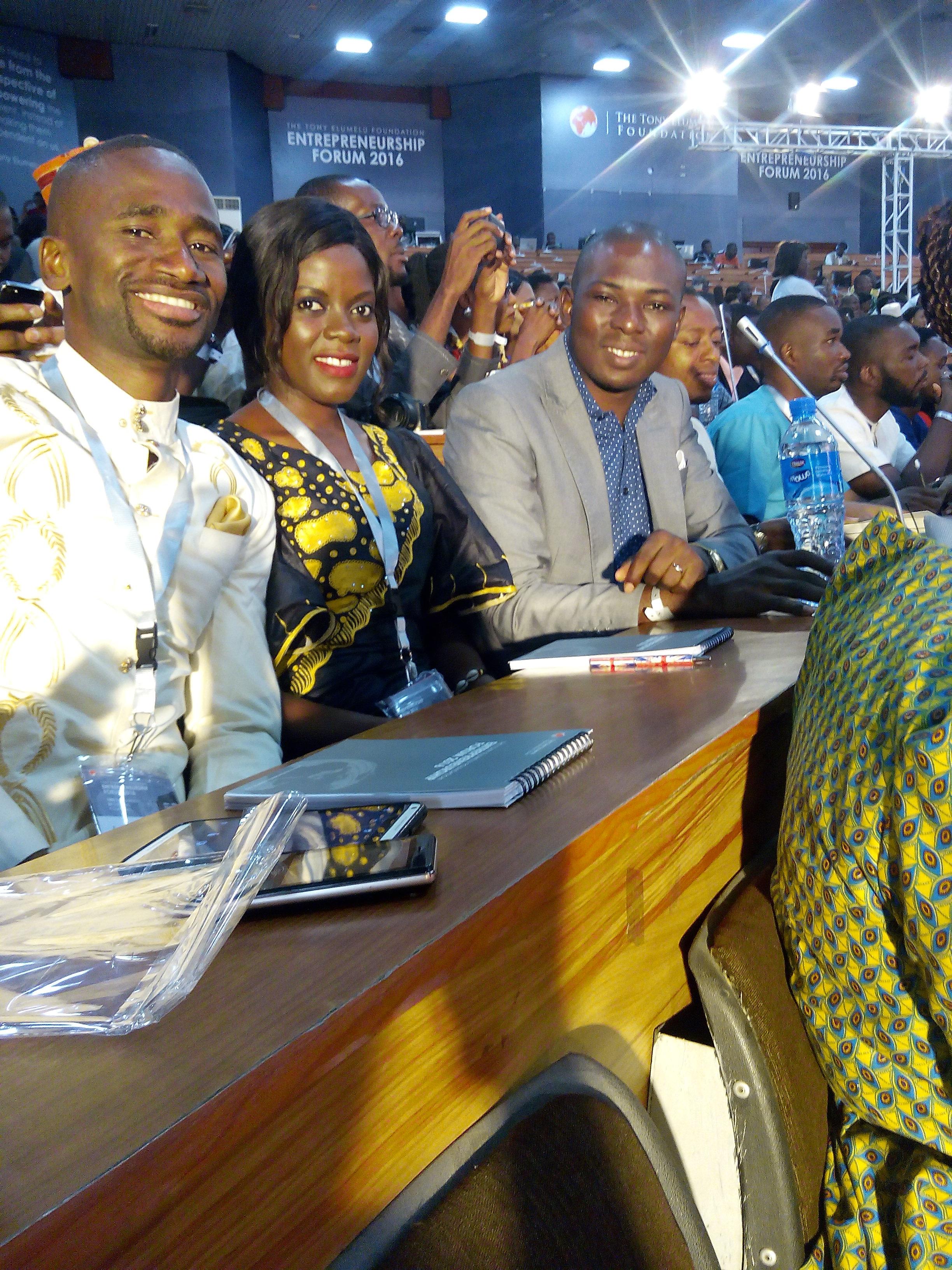 4-tony-elumelu-entrepreneurship-forum-2016