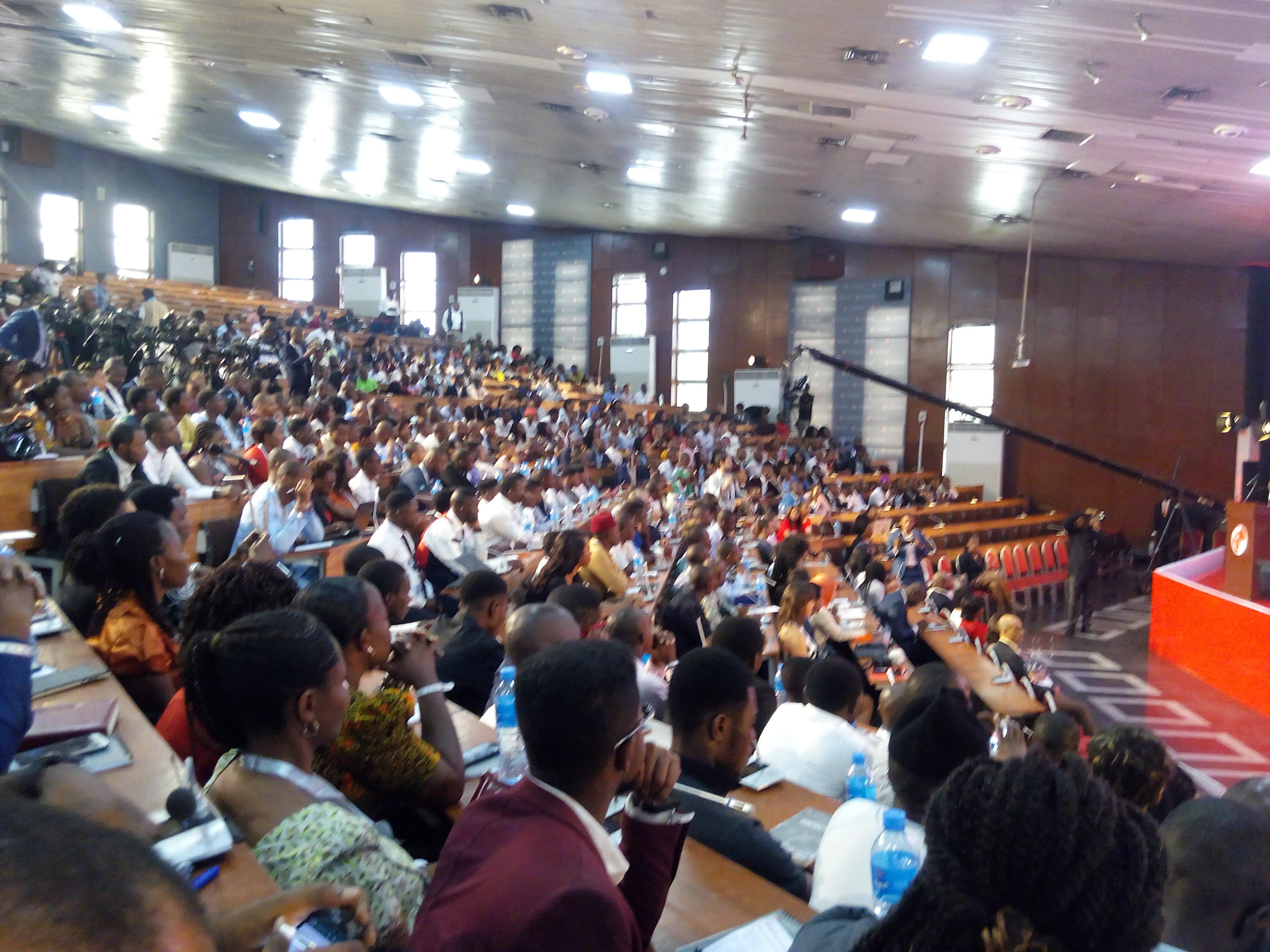 5-tony-elumelu-entrepreneurship-forum-2016