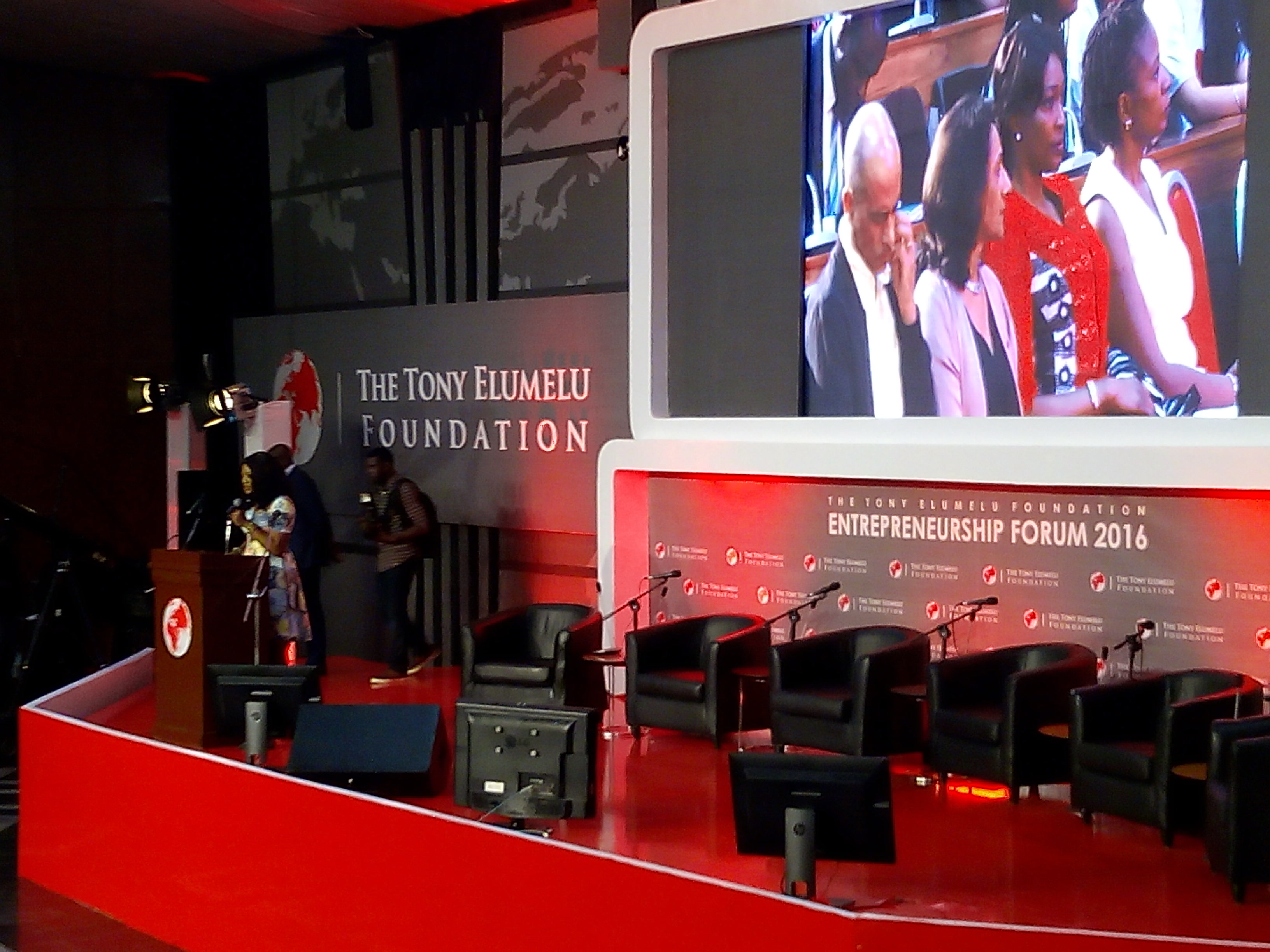 6-tony-elumelu-entrepreneurship-forum-2016