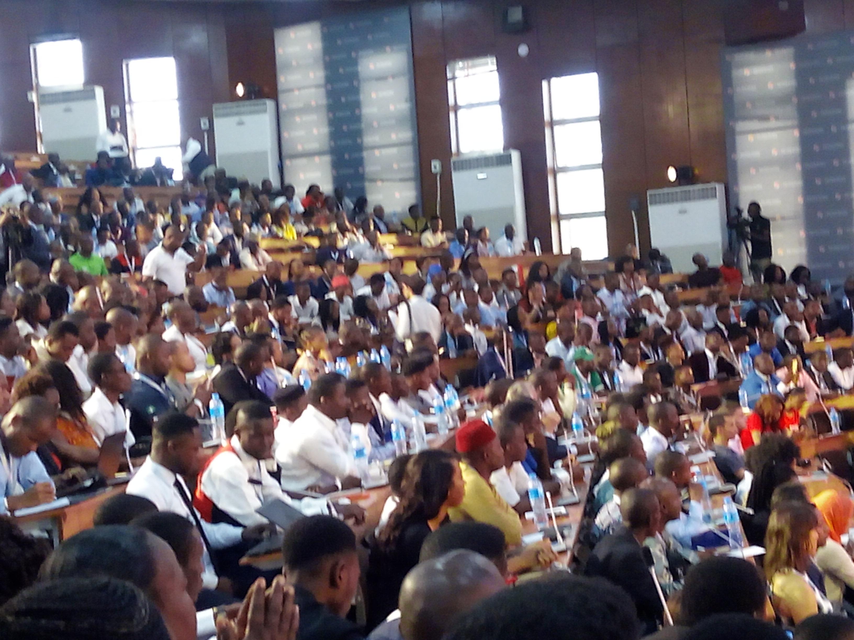 7-tony-elumelu-entrepreneurship-forum-2016