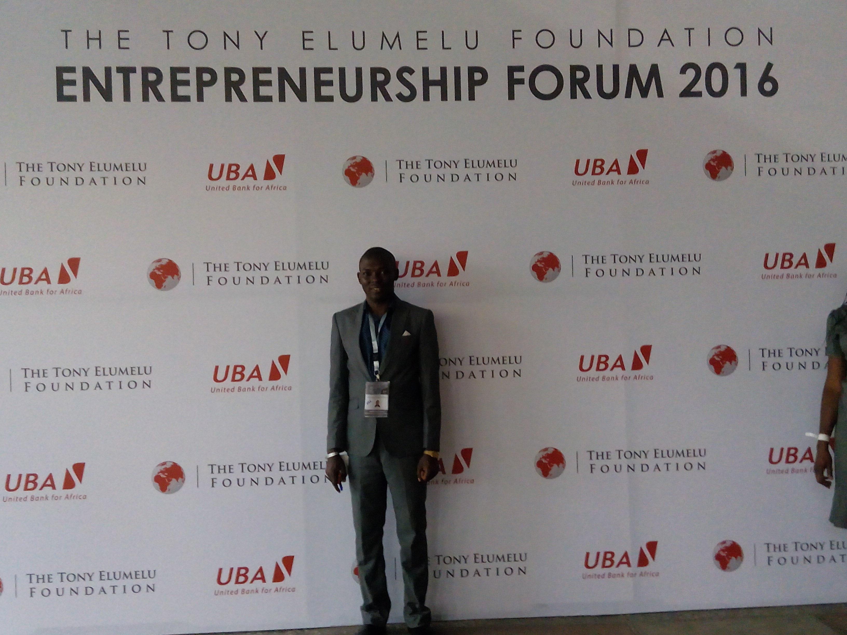 9-tony-elumelu-entrepreneurship-forum-2016