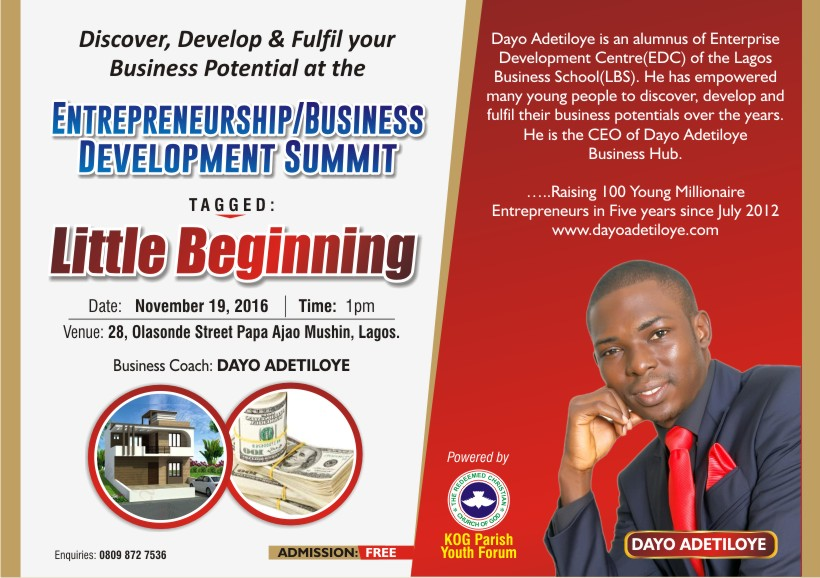 dayo-adetiloye-speaking-at-rccg-kog-business-summit-2016-1