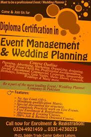 event-management-business-plan-in-nigeria-4