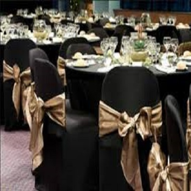Event management business plan in nigeria