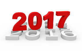 series1-financial-and-business-preparation-for-2017-1