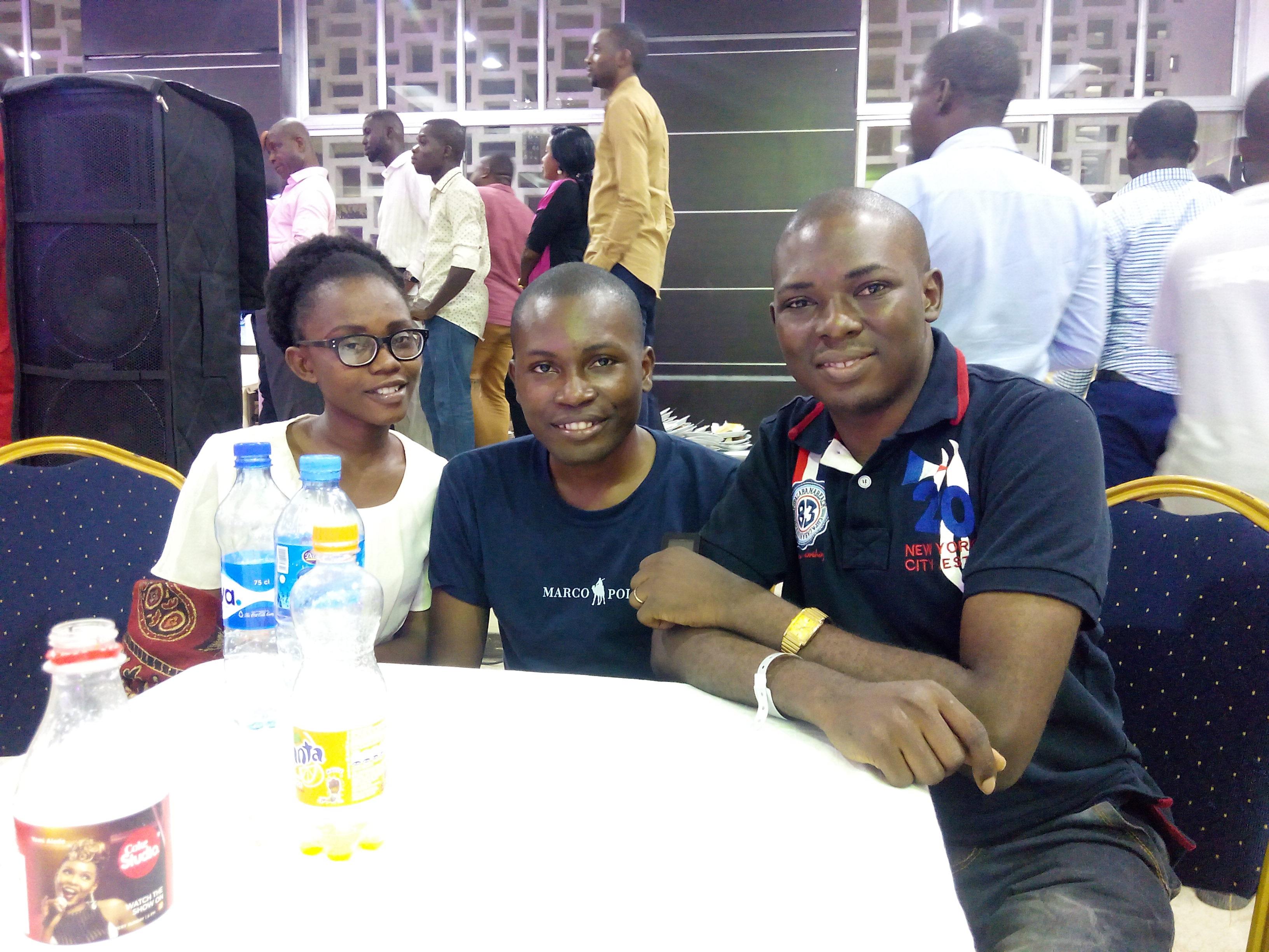tony-elumelu-entrepreneurship-forum-2016