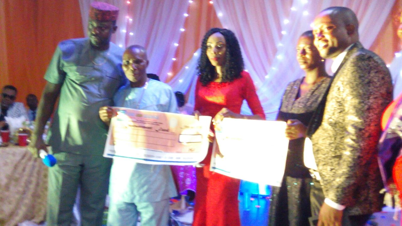 warri-h2i-car-award-november-2016-9