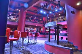 Night Club Business Plan In Nigeria - Nightclub business plan template