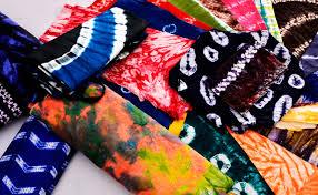 Vehicle Code Reader >> Kampala/Adire (Tye&Dye) Textile Business Plan in Nigeria