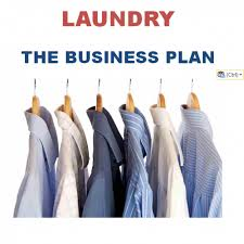 Laundrydry cleaning business plan in nigeria laundry business plan in nigeria fbccfo Gallery