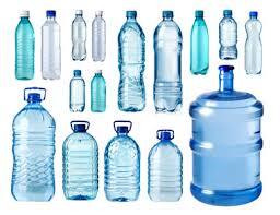 bottled water business proposal pdf