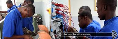 How to Start Electrical Business in Nigeria