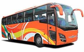 Luxury Buses Business Plan In Nigeria Youth Entrepreneurship