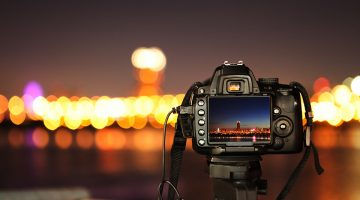 PHOTOGRAPHY AND VIDEOGRAPHY BUSINESS PLAN IN NIGERIA