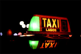 Taxi Services Business Plan in Nigeria