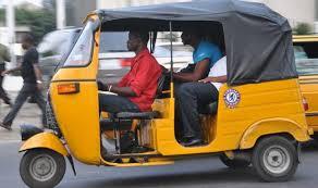 transport business plan in nigeria africa