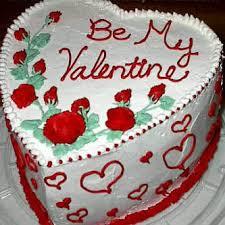 feasibility study on cake baking
