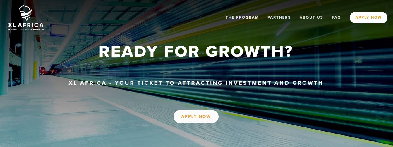 """2017 New Opportunity to Access """"Tech Startup"""" Investment Between $250k to $1.5M."""