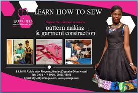 Fashion business plan in nigeria conflict