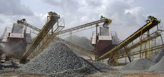 GRANITE QUARRY BUSINESS PLAN IN NIGERIA
