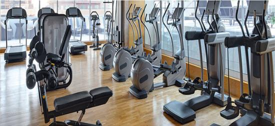 Gym house business plan in nigeria