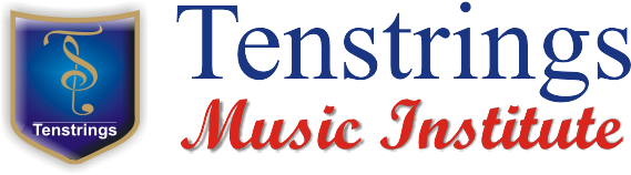 business plan for music institute Our guide on starting a music lessons business covers all the essential information to help you decide if this guide discussing business plan for music lesson.