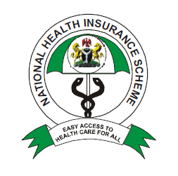 Image result for National Health Insurance Scheme