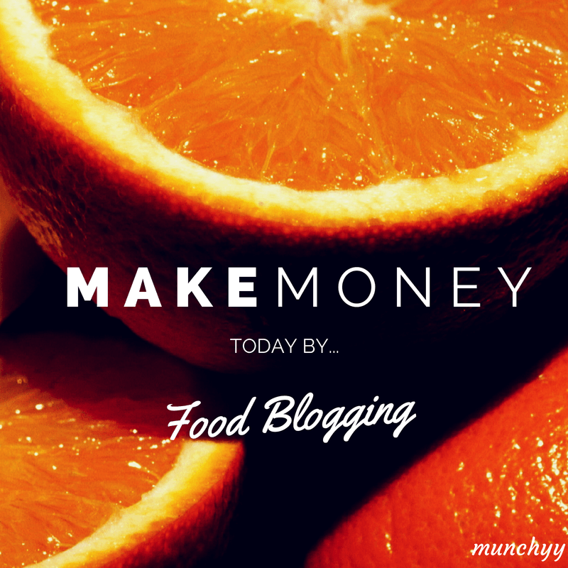 Your Long-Awaited 2017 Opportunity to Start Your Own Blog and Make Money Online is Here!