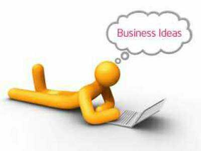15 Small Scale Business ideas and Investment Opportunities in Nigeria