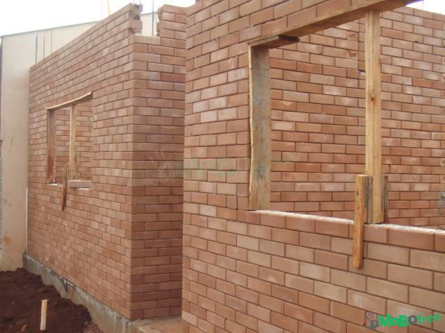 blocks and bricks manufacturing business plan in nigeria