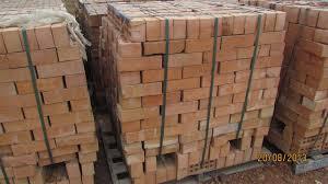 block industry business plan in nigeria