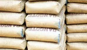 CEMENT RETAILING BUSINESS PLAN IN NIGERIA