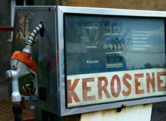 8 Tips to Start Kerosene Business in Nigeria