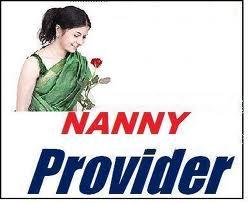 Nanny service business plan