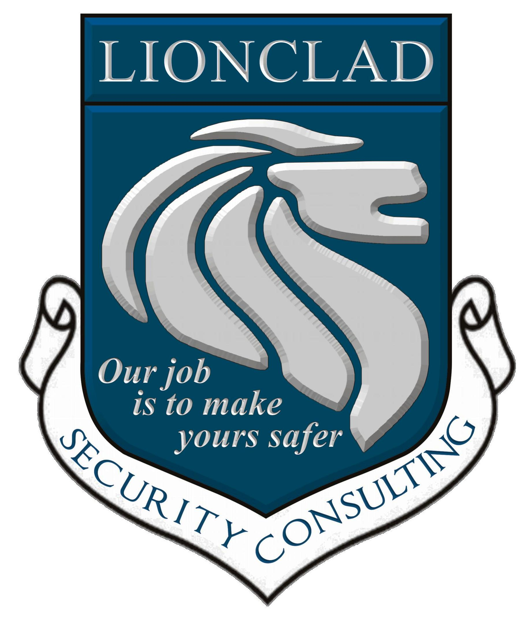 Security Consulting Firm Business Plan In Nigeria