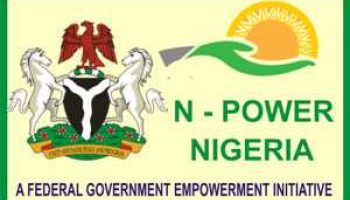Apply Now: Npower Massive Recruitment of Graduate and Non Graduate 2017 Application Starts Now