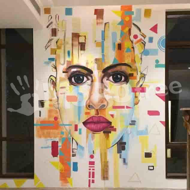 ARTWORKS MANUFACTURING AND SALES BUSINESS PLAN IN NIGERIA