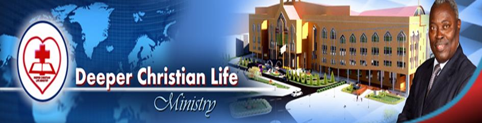 CHURCH MINISTRY BUSINESS PLAN IN NIGERIA