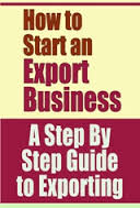 EXPORTATION BUSINESS PLAN IN NIGERIA