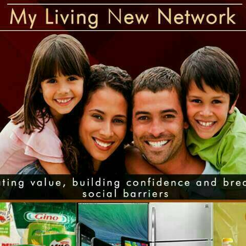Start My Living New Food Network with N1000 and Become a Food Millionaire in six Month